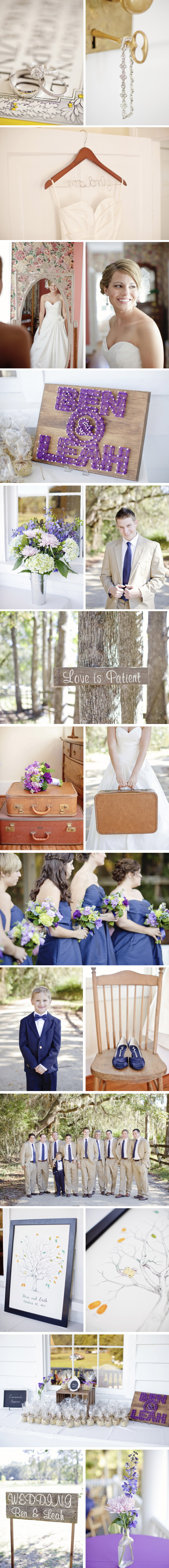 wedding blogs | wedding pictures