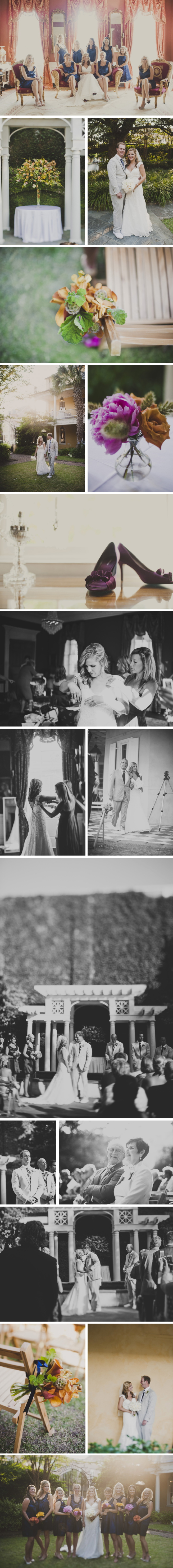 wedding ideas | wedding blogs