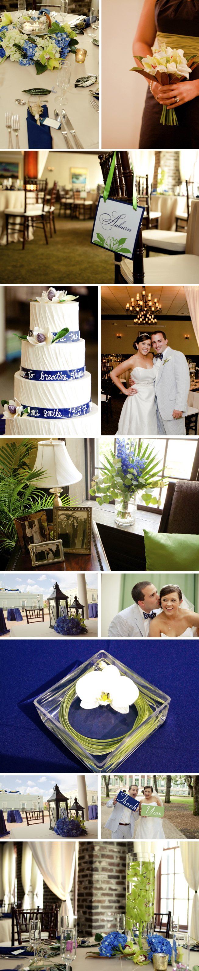 wedding blogs wedding ideas