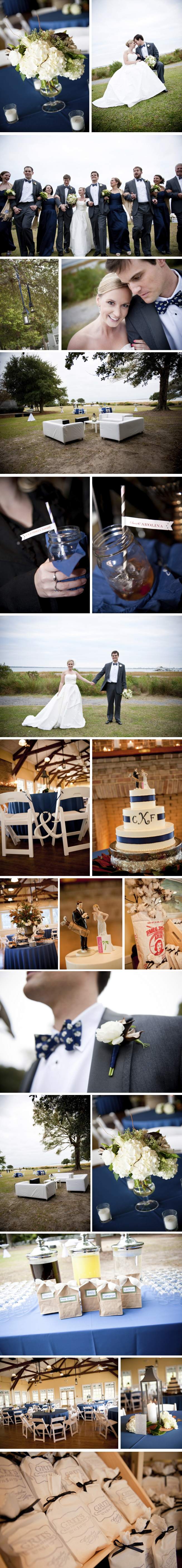 wedding blogs | southern Weddings