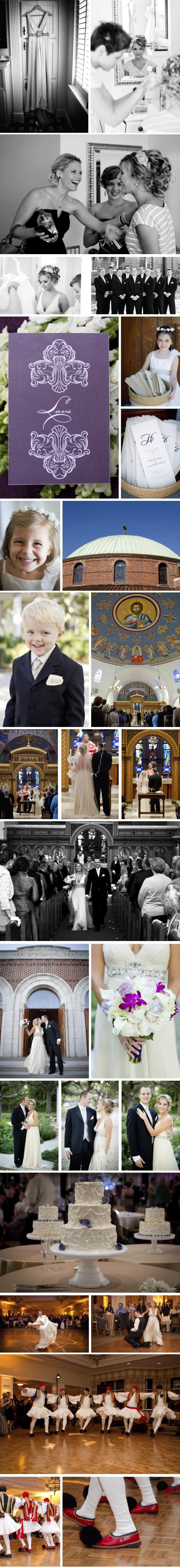 Wedding blogs | wedding ideas