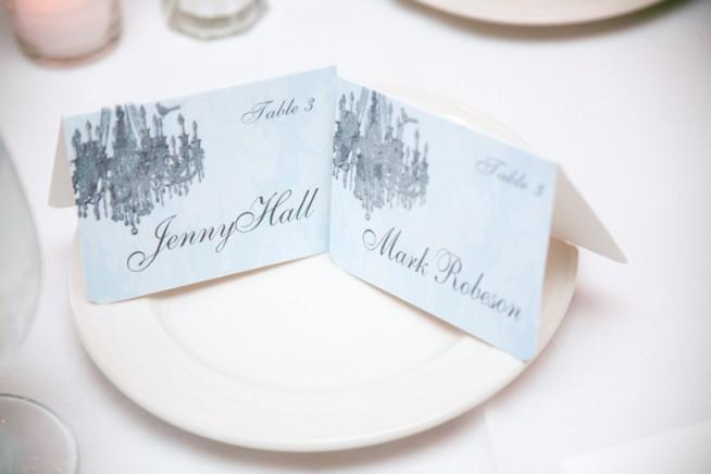 wedding blogs | charleston wedding