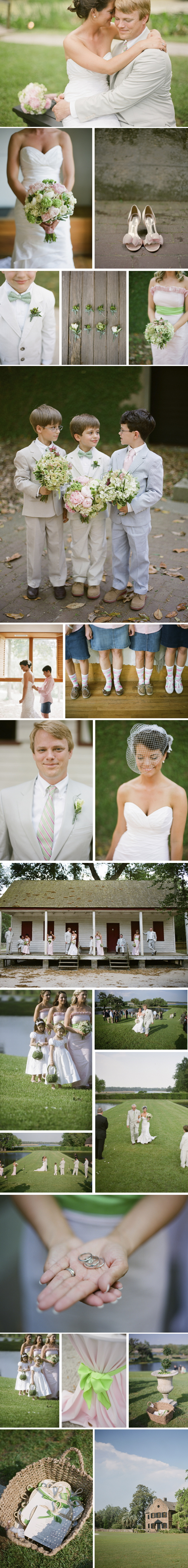 Charleston Weddings | Wedding Blogs