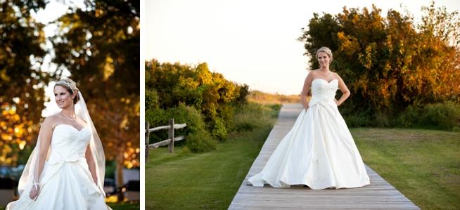 Charleston Weddings | wedding blogs