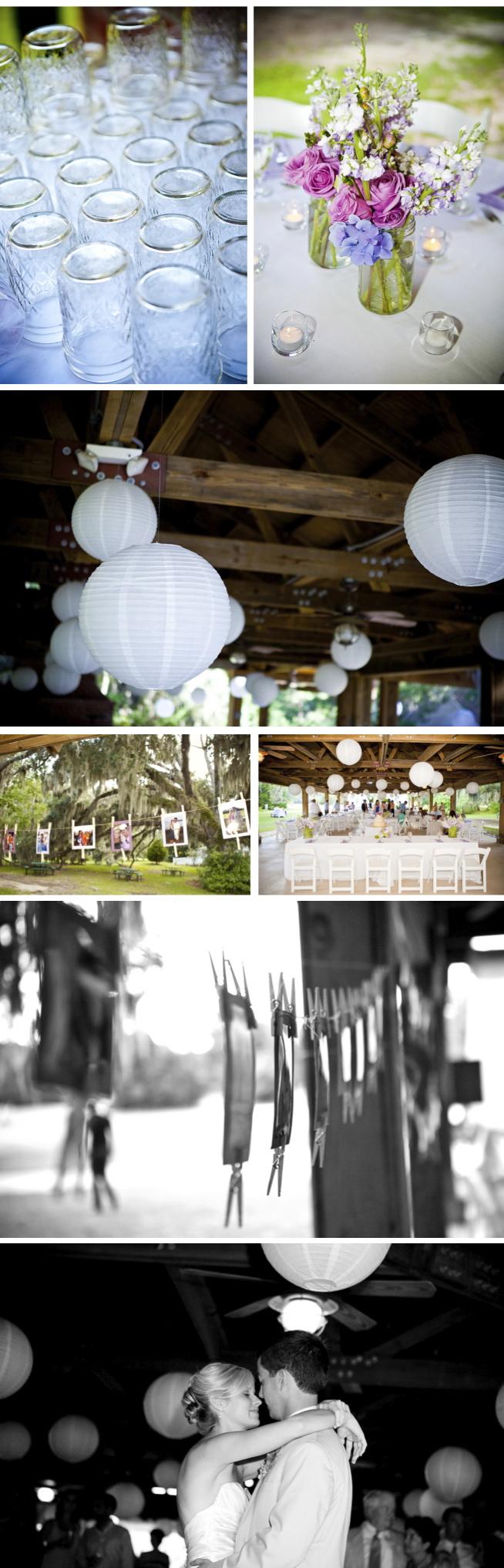 Weddings Ideas | Southern Weddings