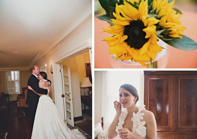 wedding blogs | Charleston Weddings