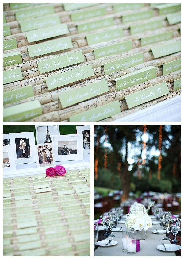 wedding ideas | wedding pictures