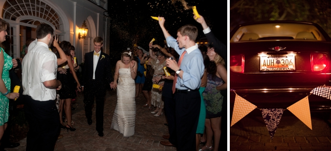 Wedding Blogs, Charleston Wedding (27)