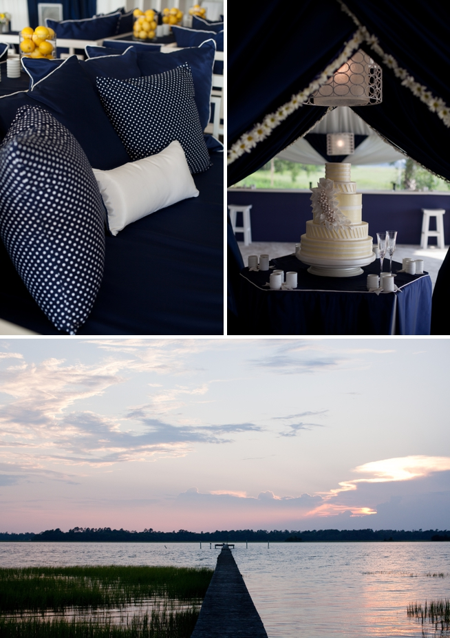 Wedding Blogs, Charleston Wedding (15)