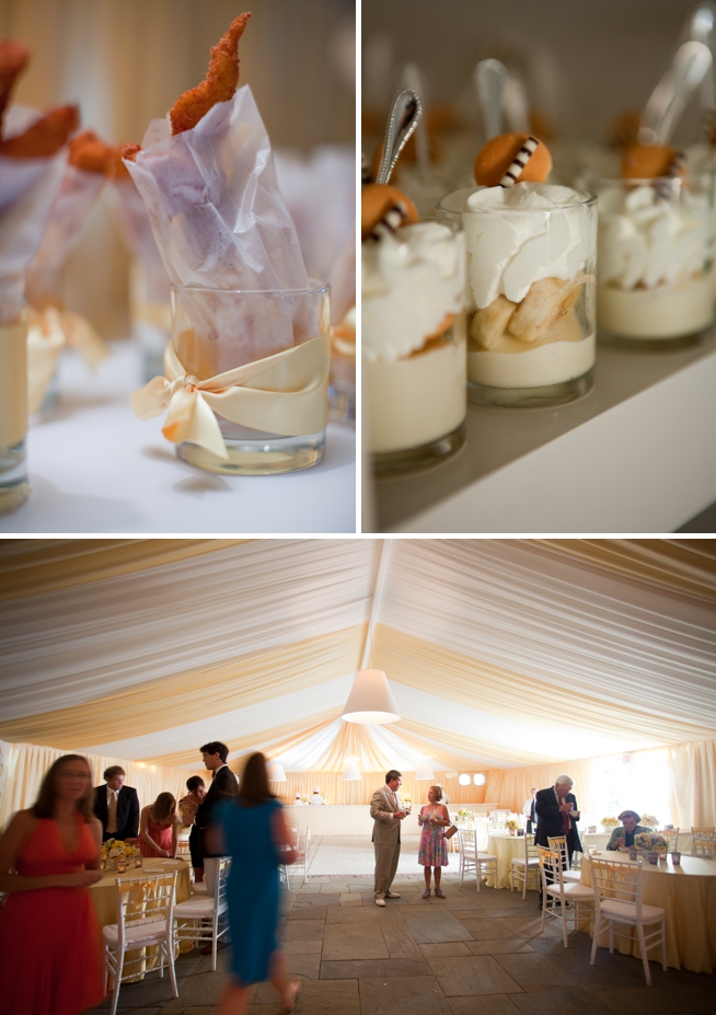 Wedding Blogs, Charleston Wedding (11)