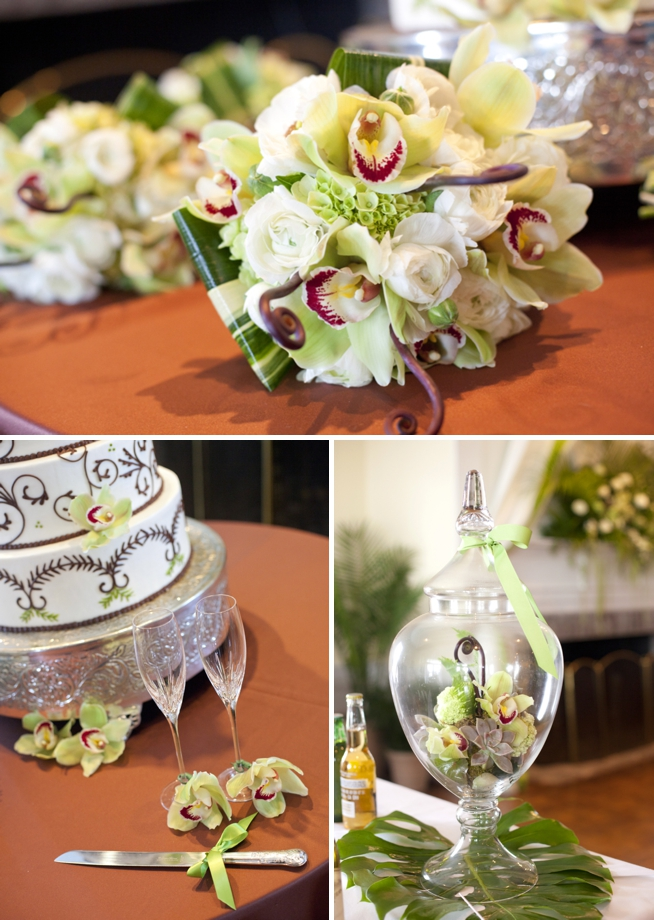 wedding ideas, wedding blog