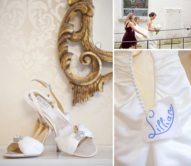 wedding ideas, wedding blogs (1)