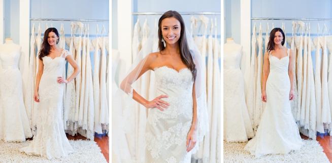 Wedding Blogs, Wedding Ideas
