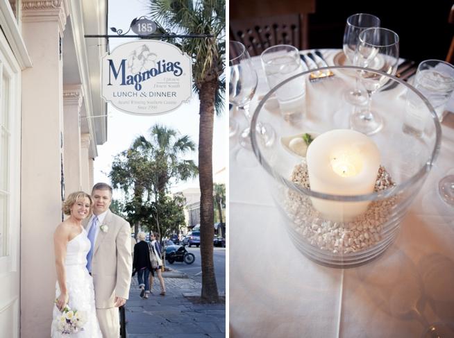 wedding blogs, southern weddings