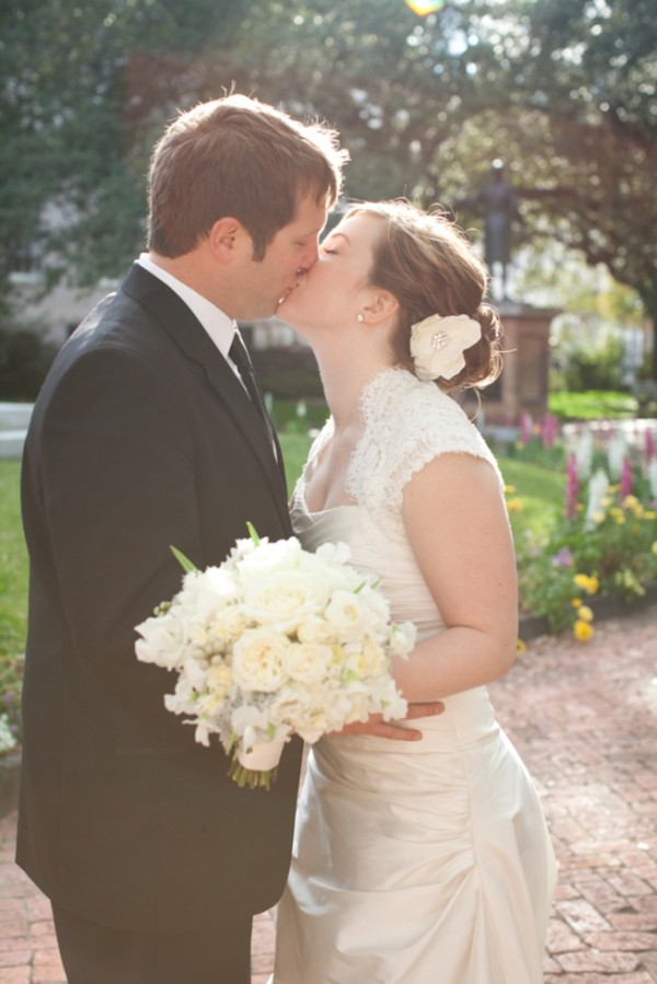 Wedding blogs, southern weddings (1)