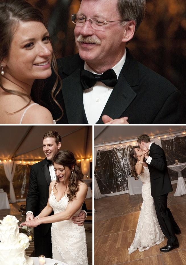 wedding blogs, southern weddings (27)