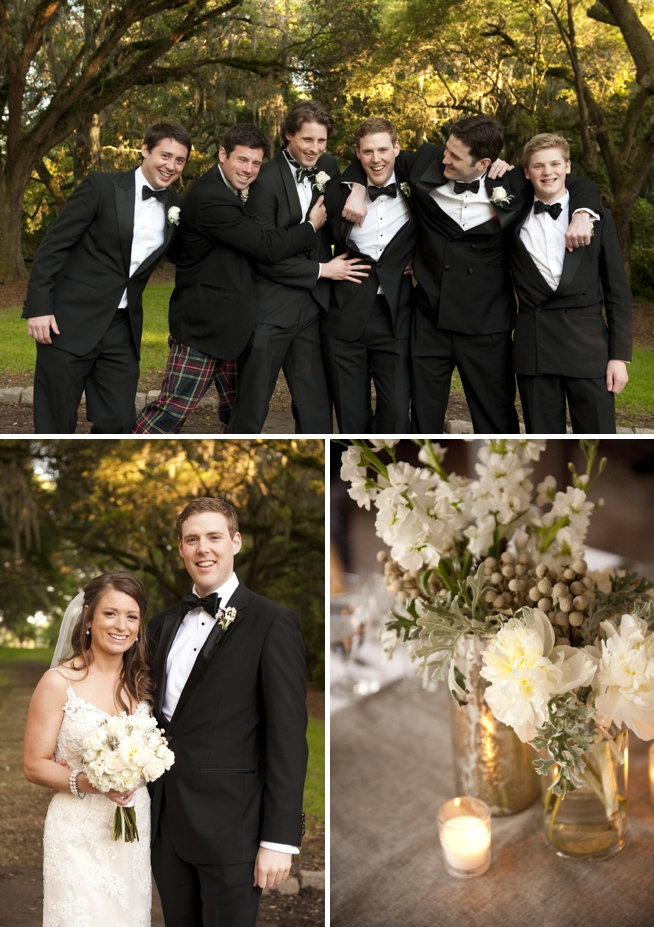 wedding blogs, southern weddings (20)