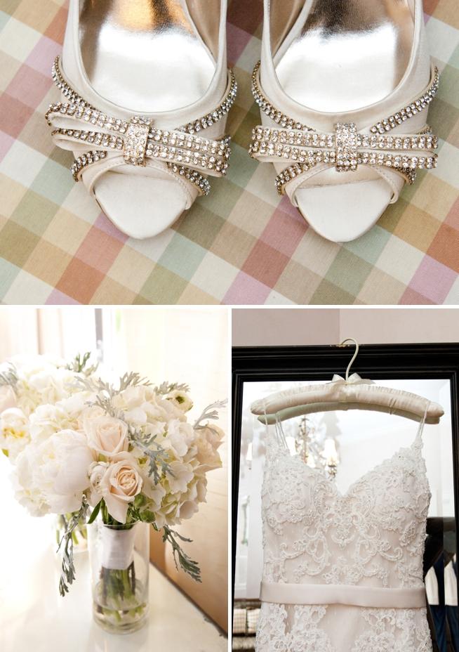 wedding blogs, southern weddings (16)
