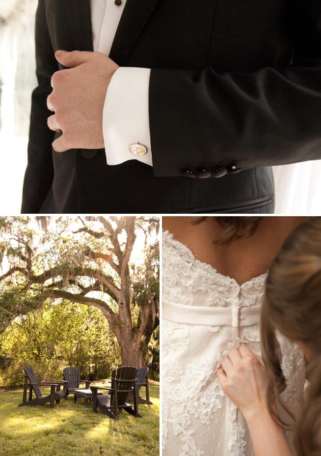wedding blogs, southern weddings (14)