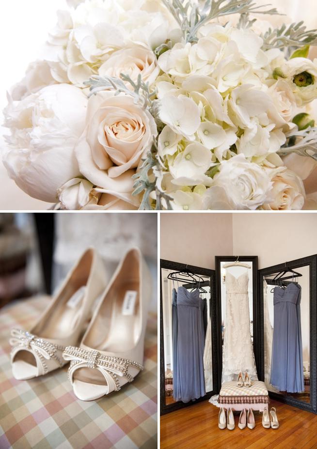 wedding blogs, southern weddings (13)