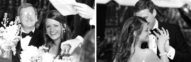 wedding blogs, southern weddings (4)