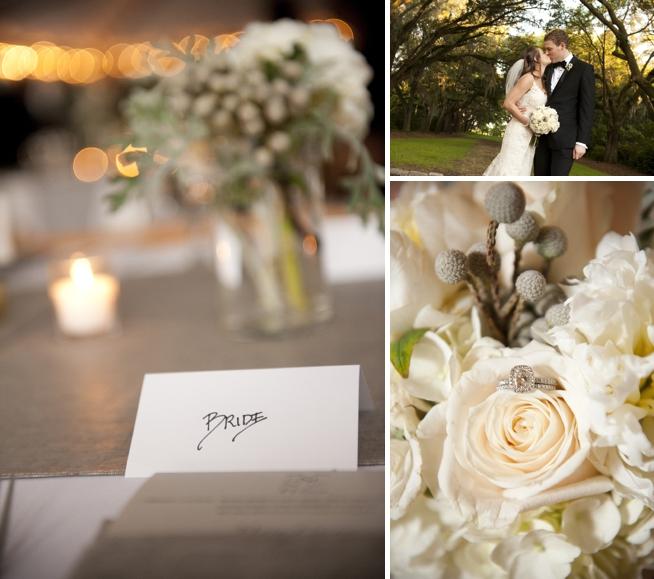 wedding blogs, southern weddings (3)
