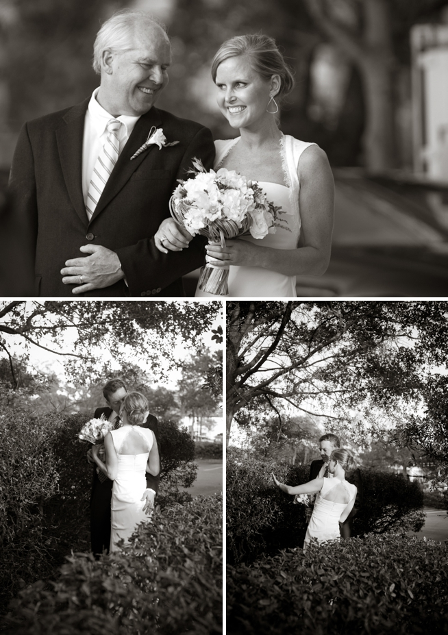 wedding blogs, southern weddings (16)