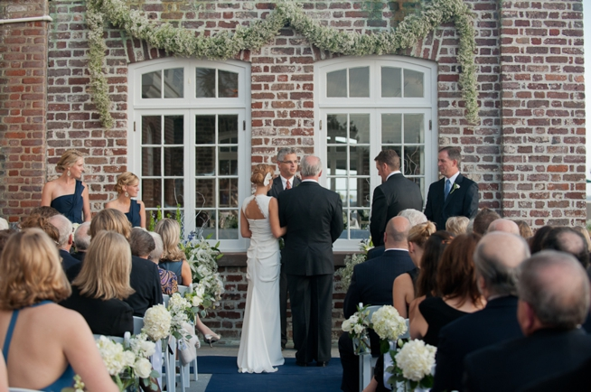 wedding blogs, southern weddings (14)