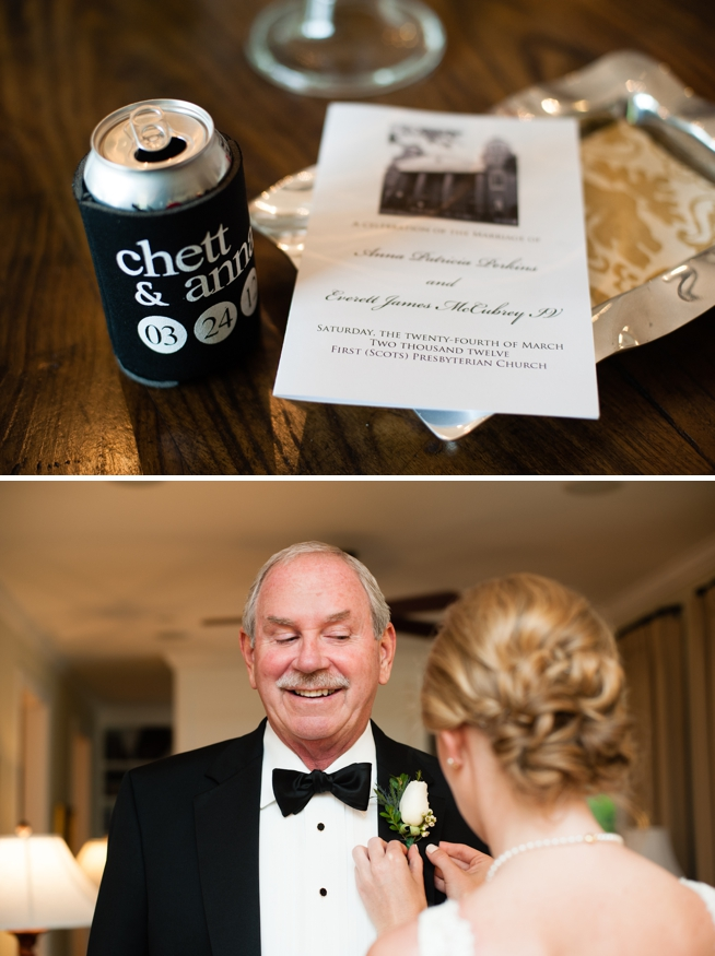 wedding Blogs, Charleston Wedding (1)