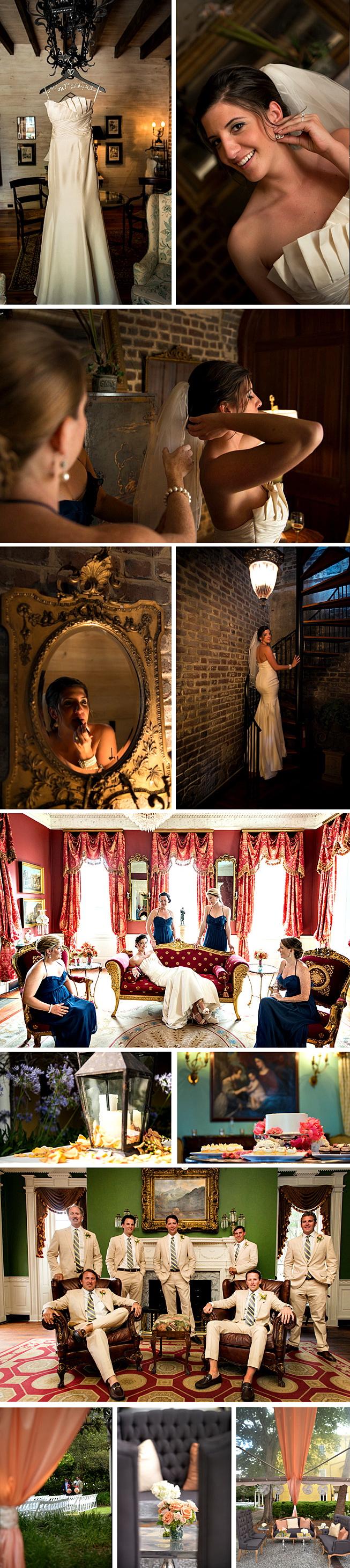 wedding ideas, wedding blogs