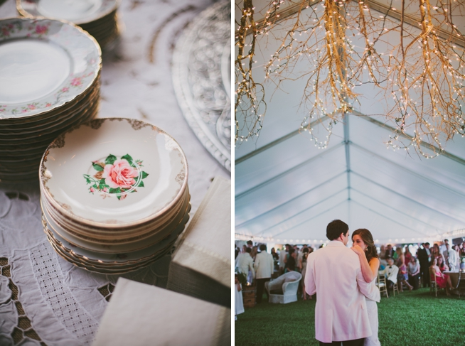 Erin Amp Fitz Lee Private Residence The Wedding Row