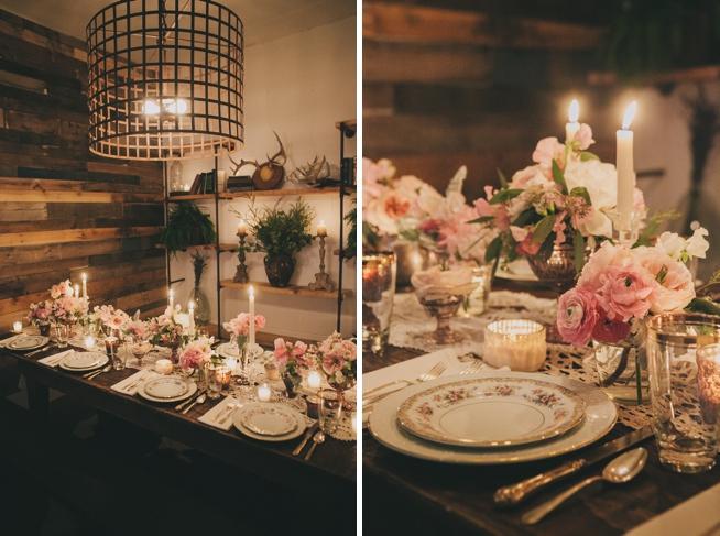 Real Charleston Weddings Featured on The Wedding Row_0051.jpg