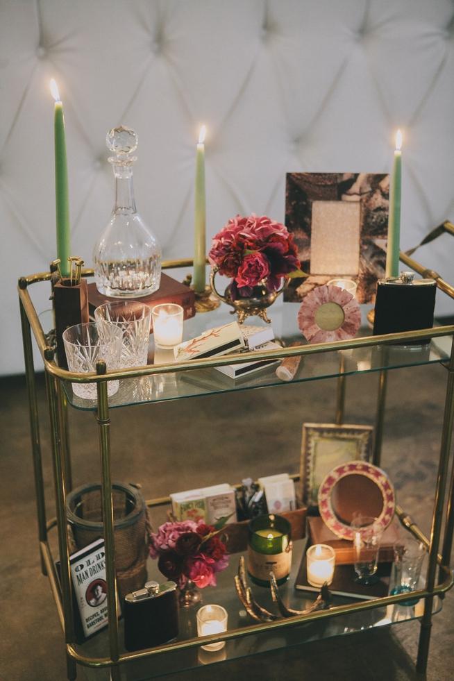 Real Charleston Weddings Featured on The Wedding Row_0052.jpg