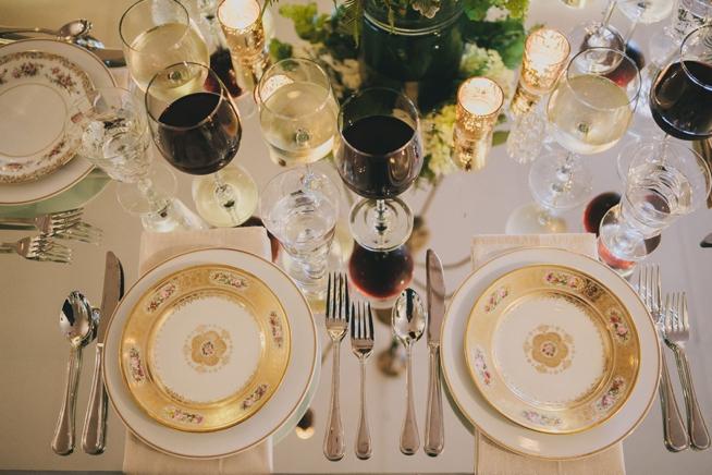 Real Charleston Weddings Featured on The Wedding Row_0054.jpg