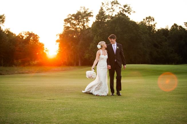 Real Charleston Weddings Featured on The Wedding Row_0071.jpg