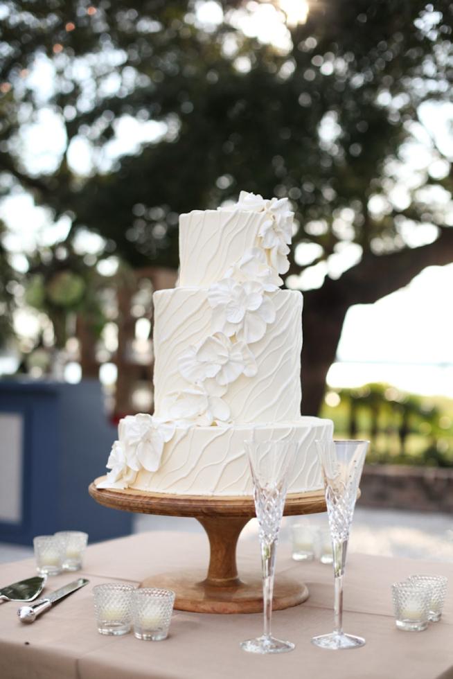 Real Charleston Weddings Featured on The Wedding Row_0084.jpg