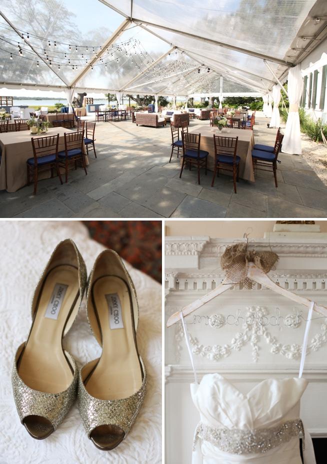 Real Charleston Weddings Featured on The Wedding Row_0085.jpg