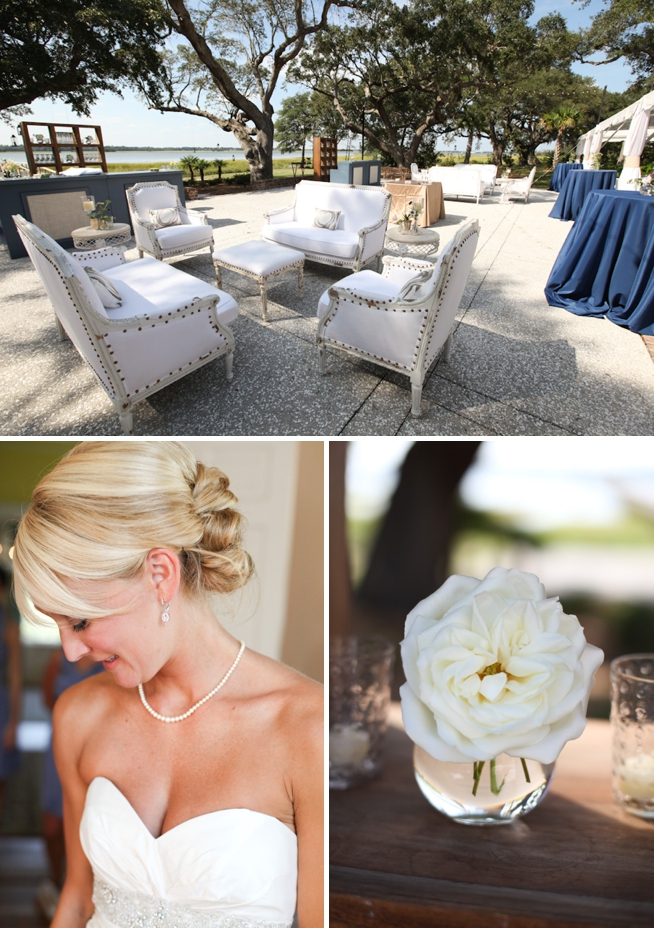 Real Charleston Weddings Featured on The Wedding Row_0086.jpg