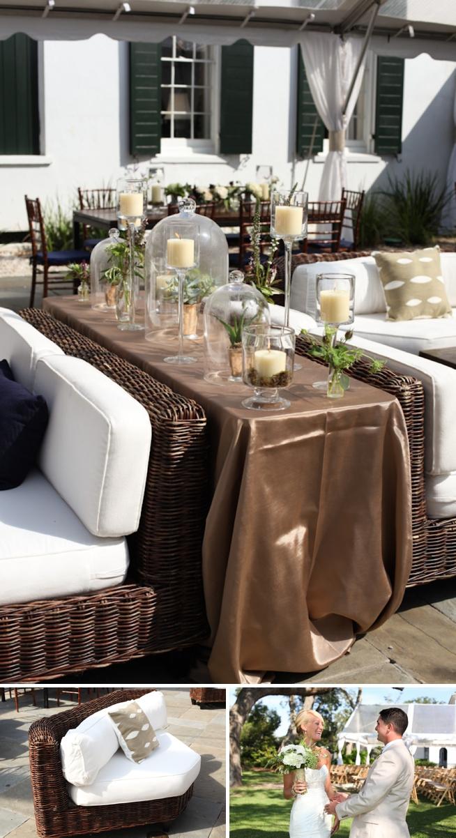 Real Charleston Weddings Featured on The Wedding Row_0087.jpg