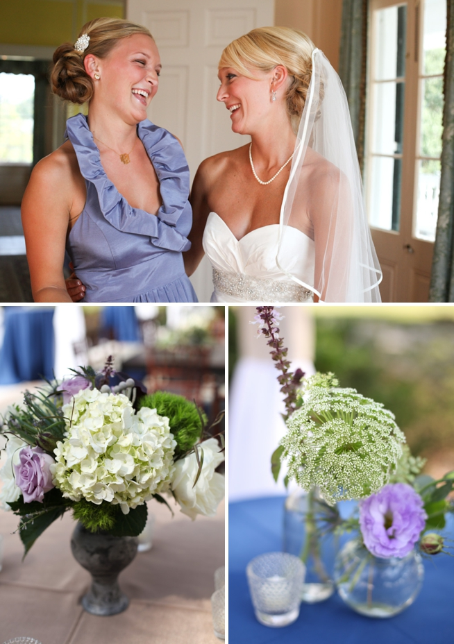 Real Charleston Weddings Featured on The Wedding Row_0091.jpg