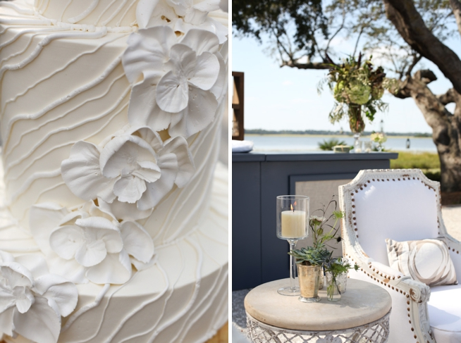 Real Charleston Weddings Featured on The Wedding Row_0102.jpg