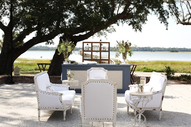 Real Charleston Weddings Featured on The Wedding Row_0104.jpg