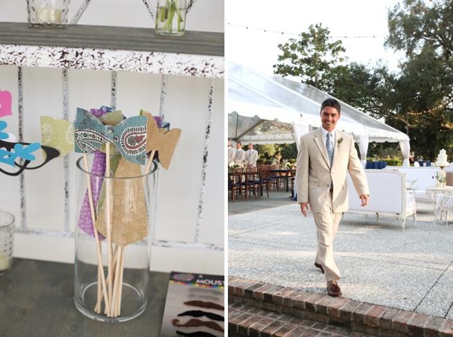 Real Charleston Weddings Featured on The Wedding Row_0105.jpg