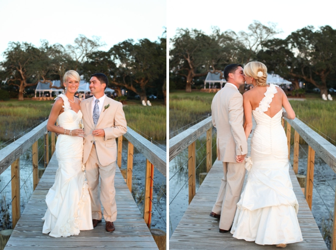 Real Charleston Weddings Featured on The Wedding Row_0107.jpg