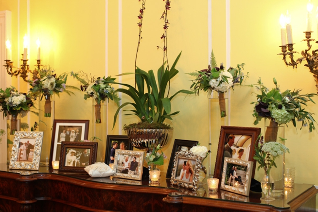 Real Charleston Weddings Featured on The Wedding Row_0108.jpg