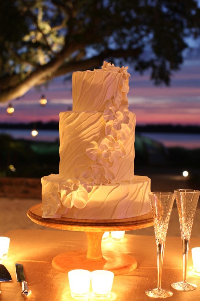 Real Charleston Weddings Featured on The Wedding Row_0109.jpg