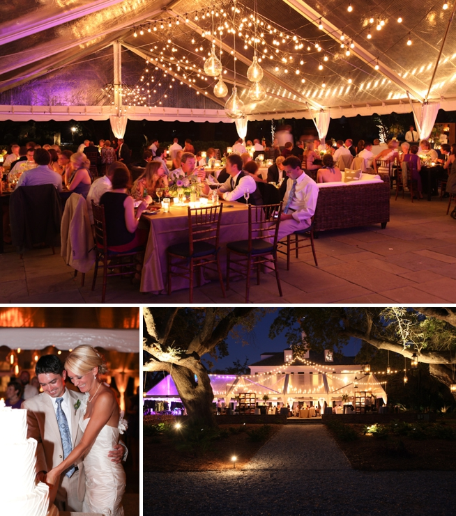 Real Charleston Weddings Featured on The Wedding Row_0110.jpg