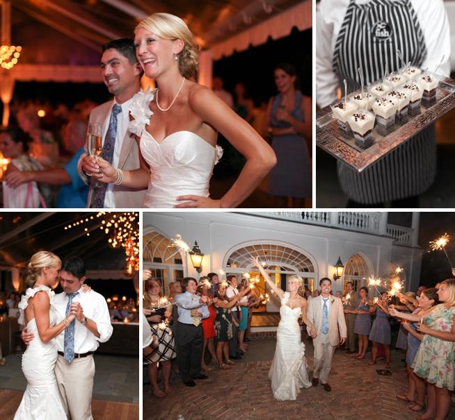 Real Charleston Weddings Featured on The Wedding Row_0113.jpg