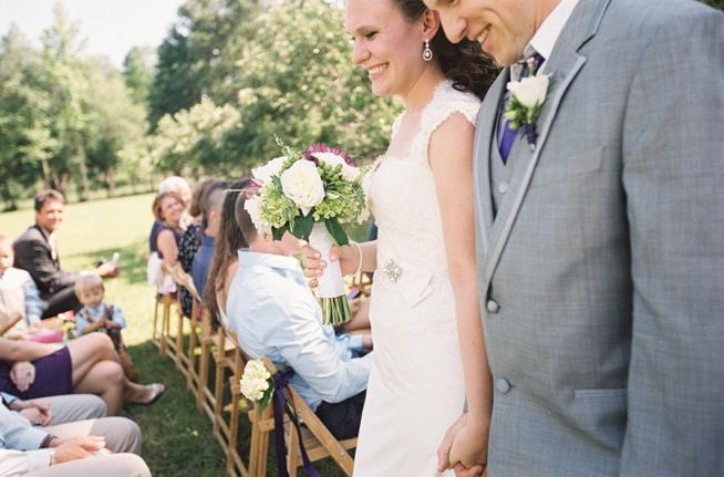 Real Charleston Weddings featured on The Wedding Row_0014.jpg