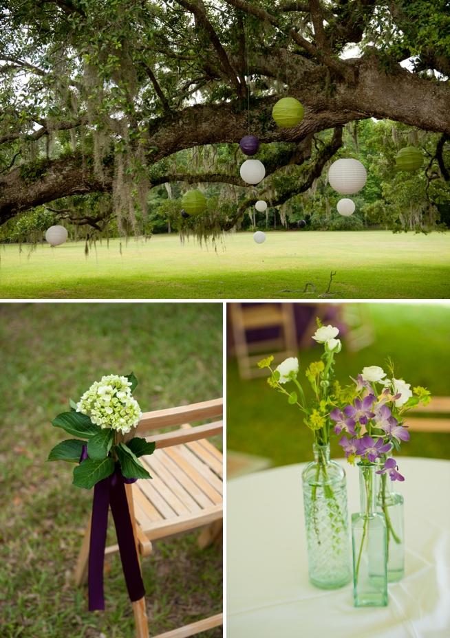 Real Charleston Weddings featured on The Wedding Row_0015.jpg